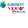 Euronext Vigeo World120 index