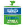 Ethibel Pioneer & Excellence Investment Registers