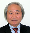 Toshihiko Goto Chief Executive Officer Sustainability Forum Japan (specified non-profit organization)