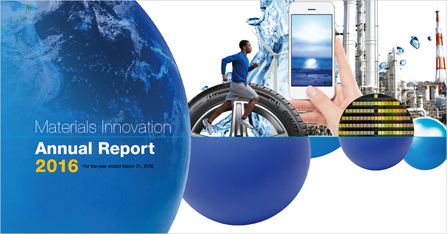 amrep corporation annual report pdf